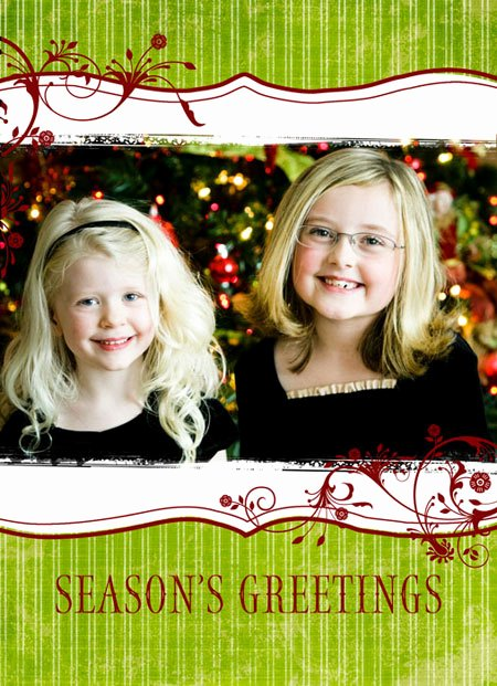 Christmas Card Template Photoshop New 17 Funny Christmas Card Shop Templates Free