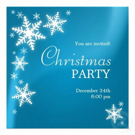 Christmas Party Invite Template Lovely Start Planning Your Christmas Party now