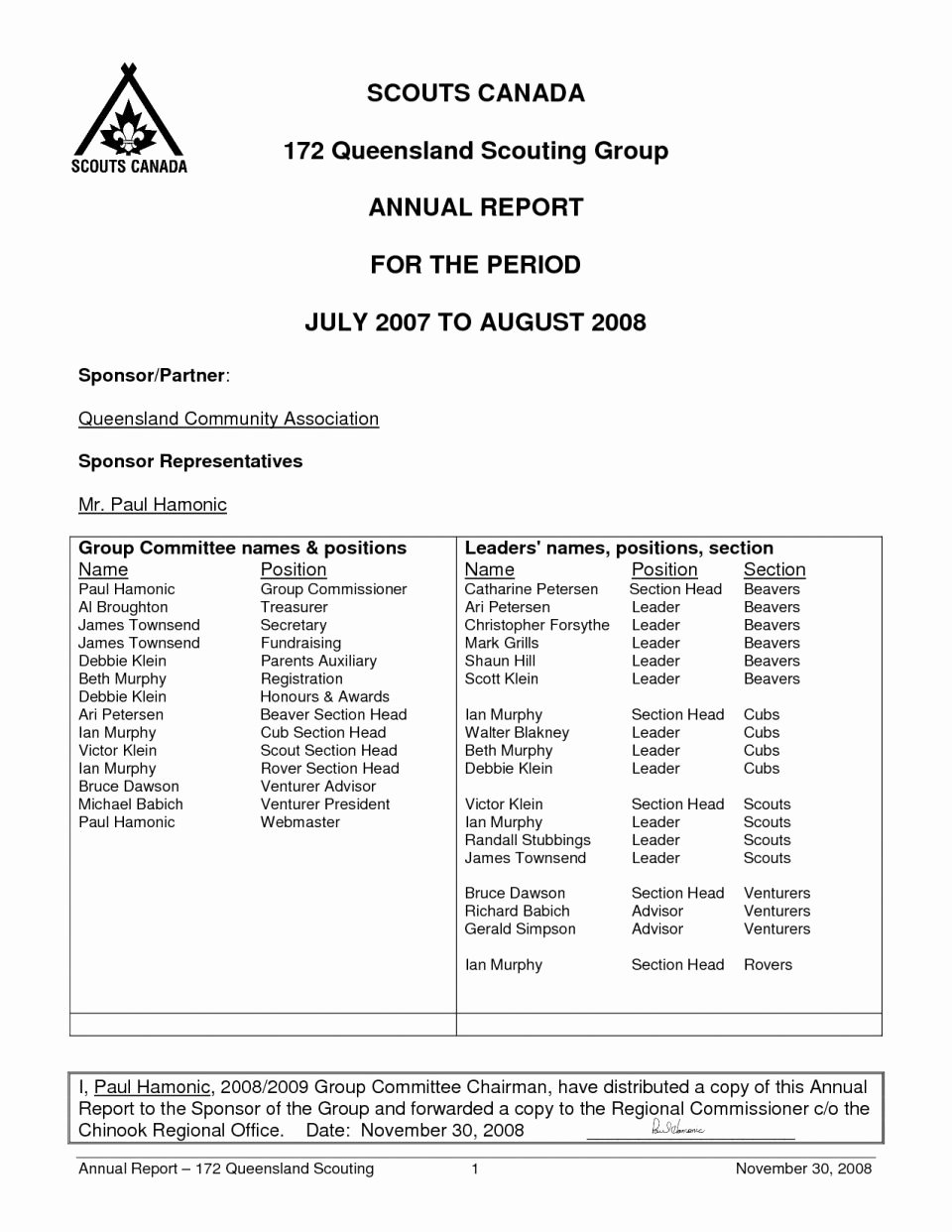 Church Financial Statements Template Best Of In E Statement Template In Excel Elegant Church
