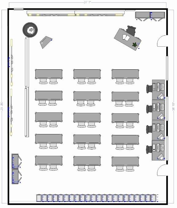 Church Seating Chart Template Elegant Church Seating Plan Template