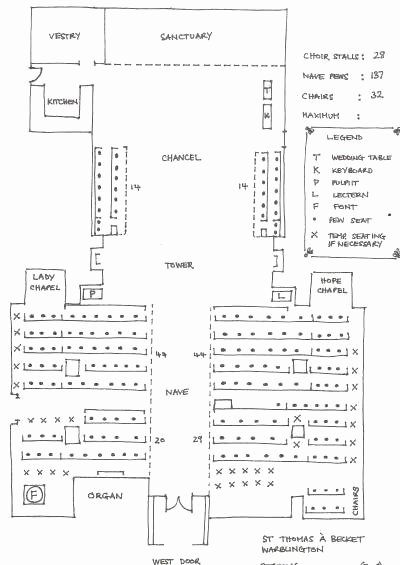 Church Seating Chart Template Fresh Church Seating Chart Template – Freetruthfo