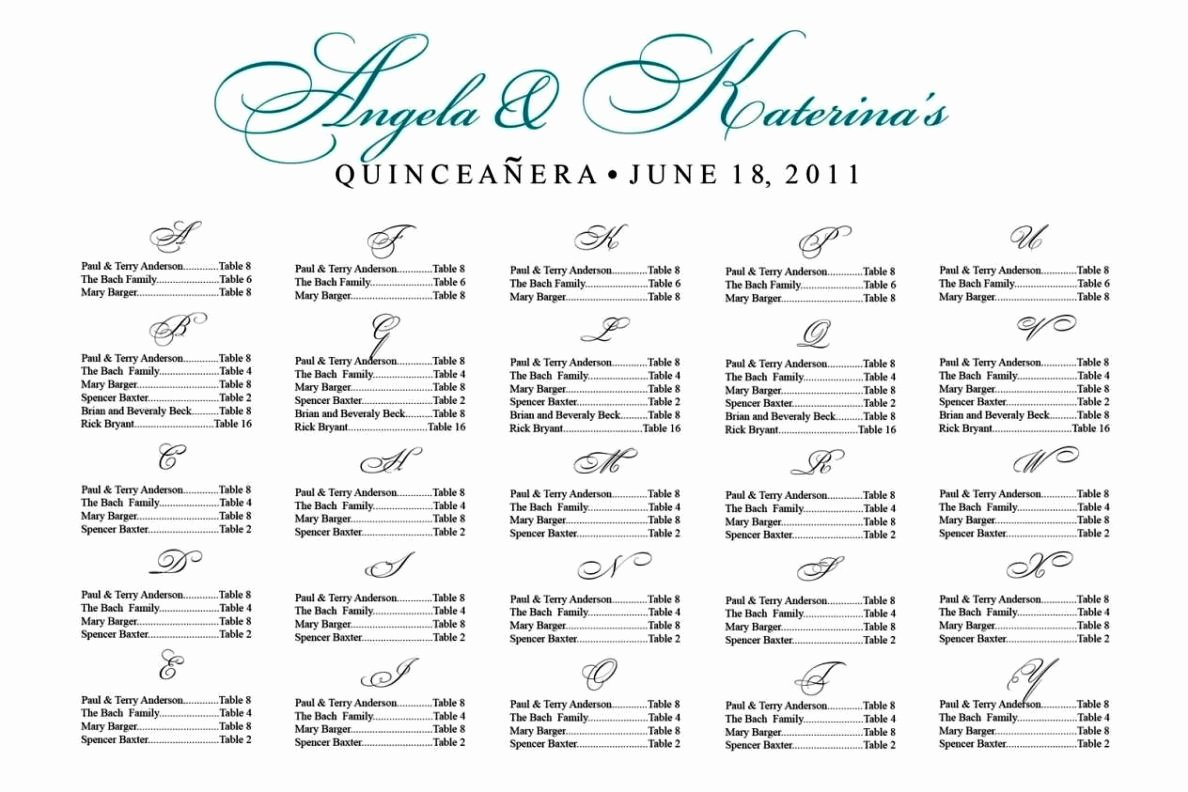 Church Seating Chart Template Fresh Church Seating Chart Template Sampletemplatess