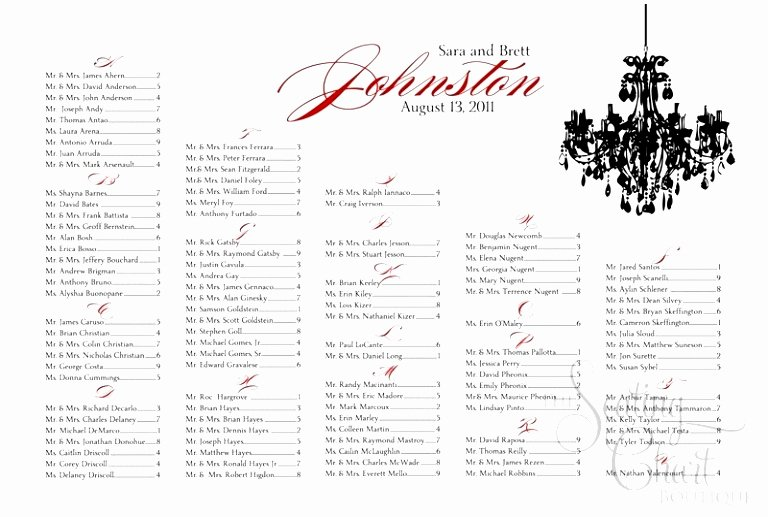 Church Seating Chart Template Inspirational 5 Church Seating Chart Template Urtel