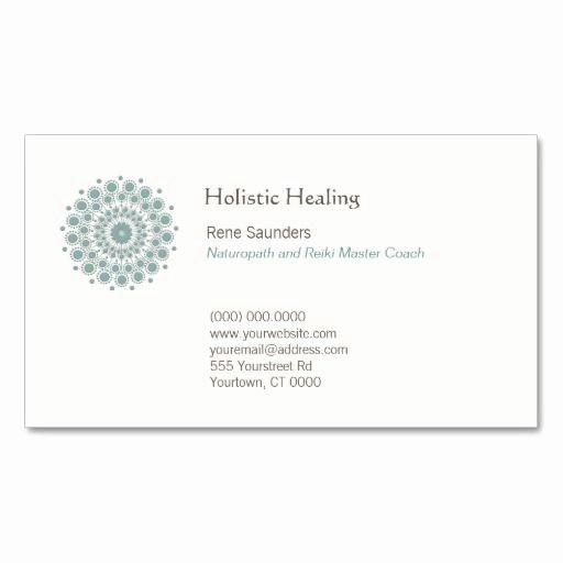 Circle Business Card Template Awesome 284 Best Medical Health Business Card Templates Images On