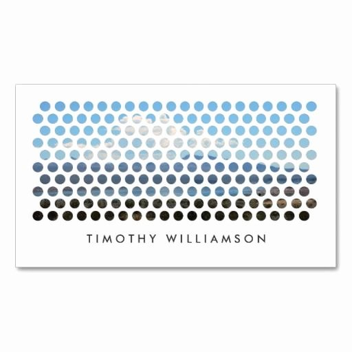Circle Business Card Template Fresh Best 25 Circle Pattern Ideas On Pinterest