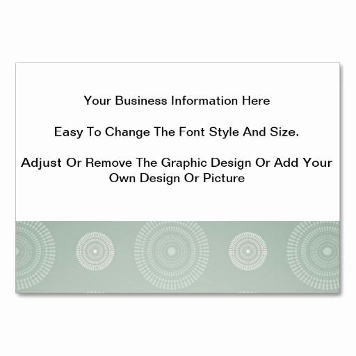Circle Business Card Template Inspirational 293 Best Blue and Steel Business Cards Images On Pinterest