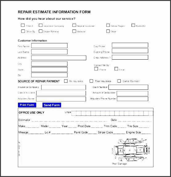 Client Information Sheet Template Excel Awesome Employee Information Sheet Template Free Printable Sign Up