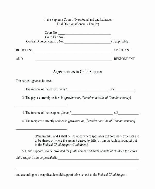 Client Service Agreement Template Best Of Marketing Service Agreement Template Google Docs Customer