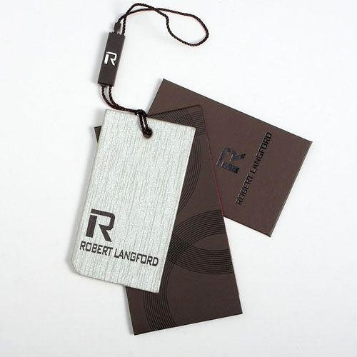 Clothing Hang Tag Template Beautiful Clothing Hang Tag at Rs 3 Piece Clothes Hang Tag