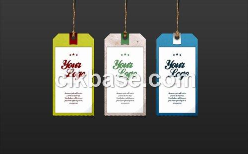 Clothing Hang Tag Template Inspirational Free Downloadable Parking Hang Tag Templates