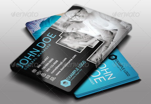 College Student Business Card Template Elegant 89 Business Card Templates Pages Indesign Psd