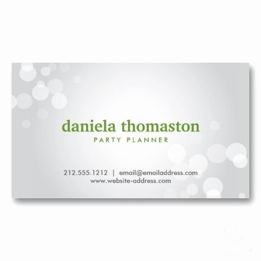College Student Business Card Template Inspirational College Student Business Card Example Bold Upmarket