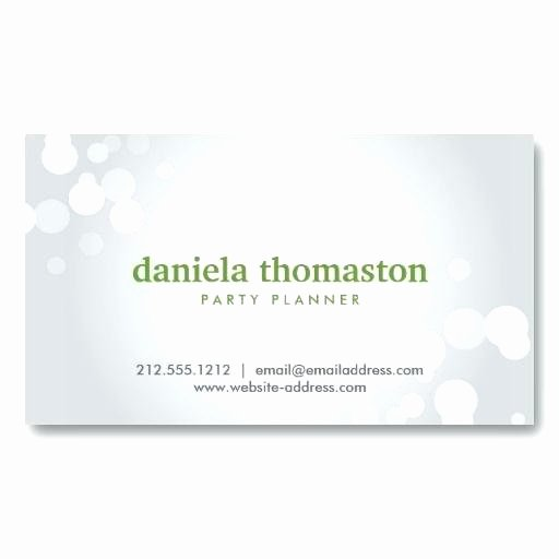 College Student Business Card Template Unique Student Name Card Template – Jjbuildingfo