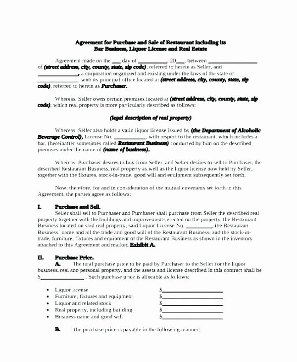 Commercial Real Estate Loi Template Lovely Template Mercial Real Estate Loi Purchase Letter
