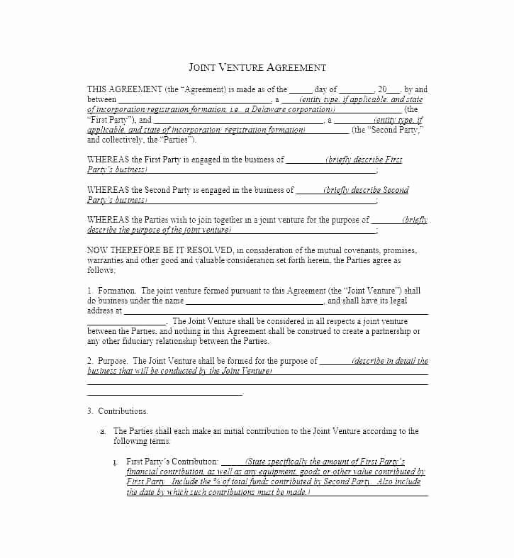Compensation Agreement Template Free Beautiful Great Contract Templates Employment Construction