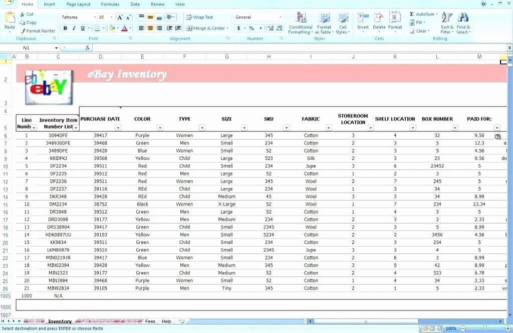 Computer Hardware Inventory Excel Template Inspirational Puter Hardware and software Inventory Template Excel