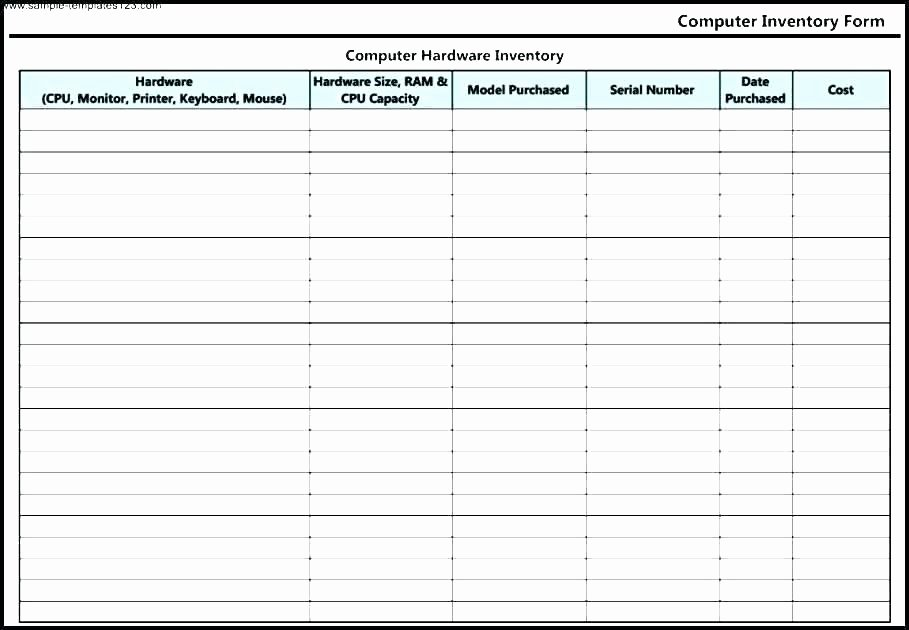 hardware inventory template stockroom 1 inventory database template hardware server hardware inventory spreadsheet template