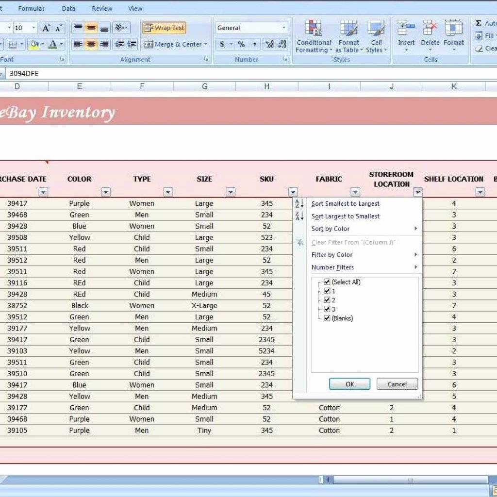 Computer Inventory Excel Template Awesome Puter Inventory Excel Template