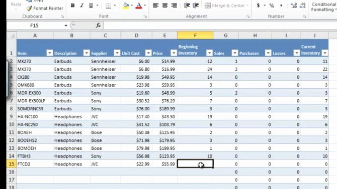 Computer Inventory Excel Template Fresh Inventory Spreadsheet Excel Control Sheet Template Free