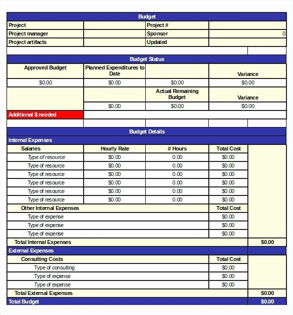 Computer Inventory Excel Template Fresh Puter Hardware Inventory Excel Template New Retail