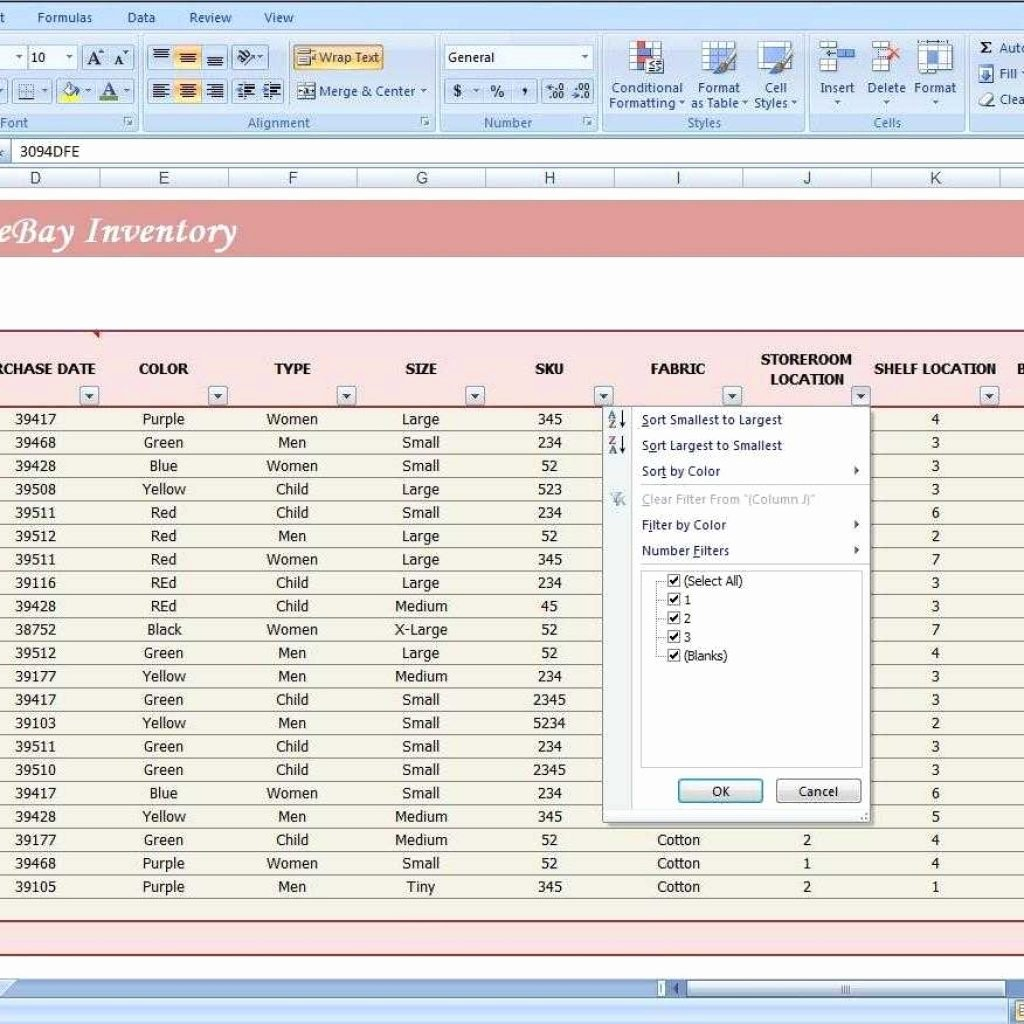Computer Inventory Excel Template Unique Puter Inventory Spreadsheet