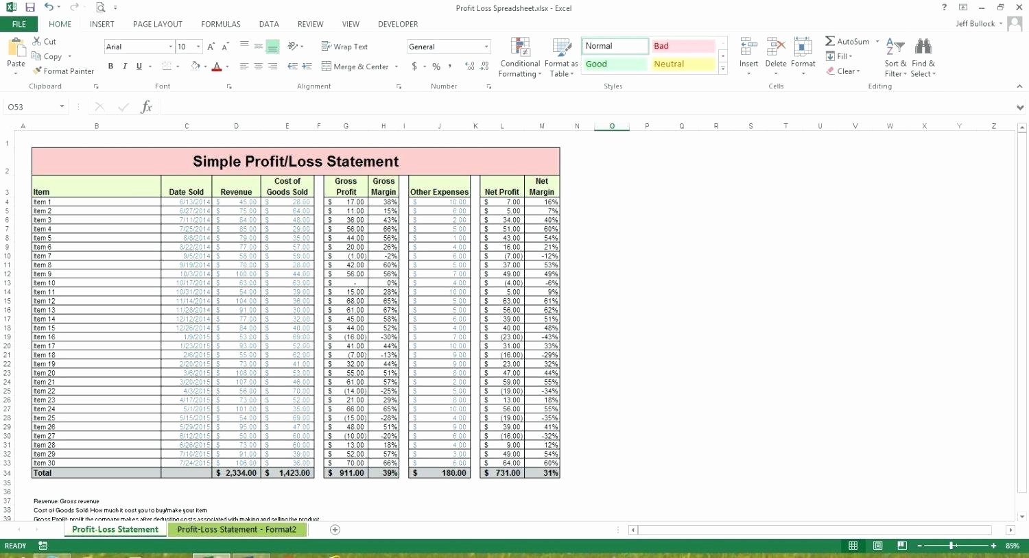 Computer Inventory Excel Template Unique Template Pc Inventory Template