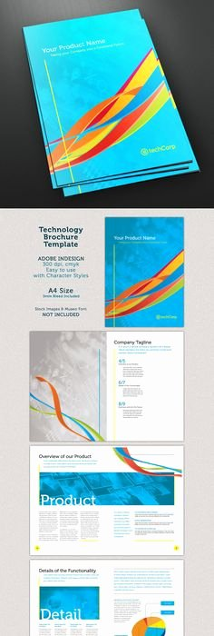 Conference Program Booklet Template Beautiful 36 Awesome Conference Program Booklet Images