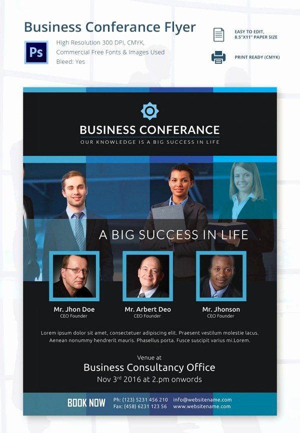 Conference Program Booklet Template Lovely Conference Program Book Template Templates Resume