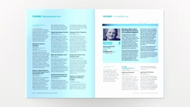 Conference Program Booklet Template Luxury Conference Agenda Template Excel Fresh Templates Program