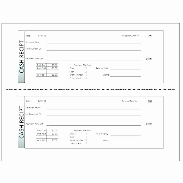 Conference Registration form Template Word Inspirational Sample Membership form Create An Line Membership form