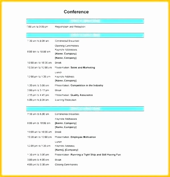 conference room scheduling template schedule under free meeting