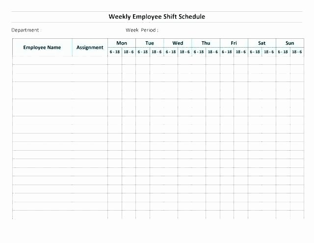 Conference Room Scheduling Template Awesome Room Schedule Template Meeting Room Schedule Template