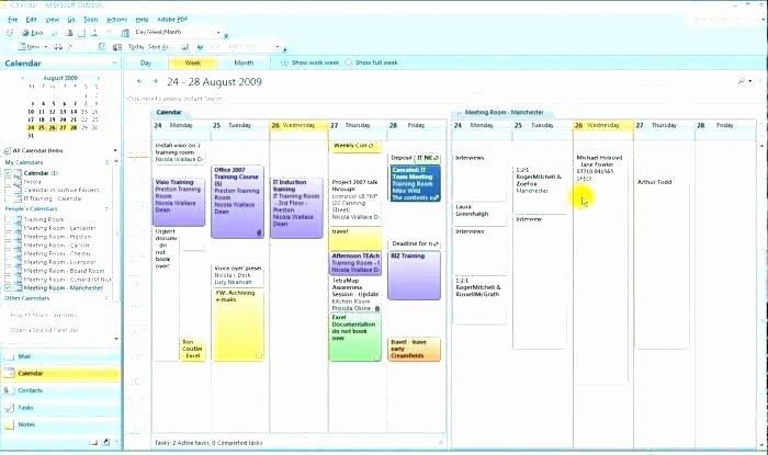 Conference Room Scheduling Template Best Of Meeting Room Calendar Template Conference Scheduling Excel