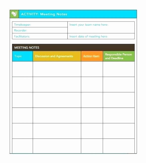 Conference Room Scheduling Template Elegant Meeting Room Booking Schedule Template Excel Free