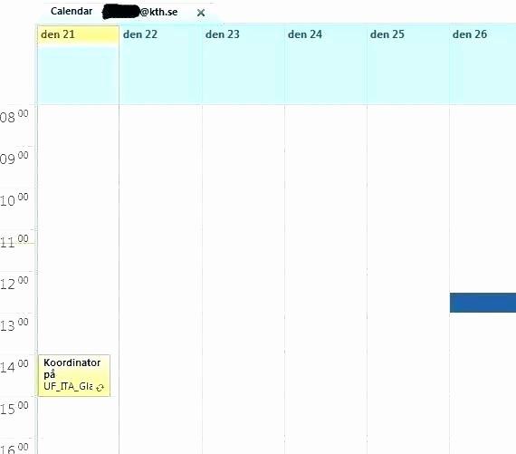Conference Room Scheduling Template Elegant Room Schedule Template – Altpaper