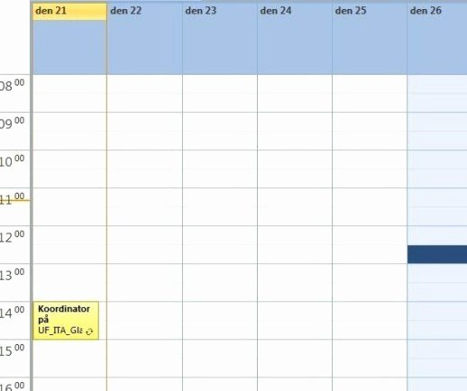 Conference Room Scheduling Template Inspirational 4 Excel Conference Room Schedule Templates Excel Xlts