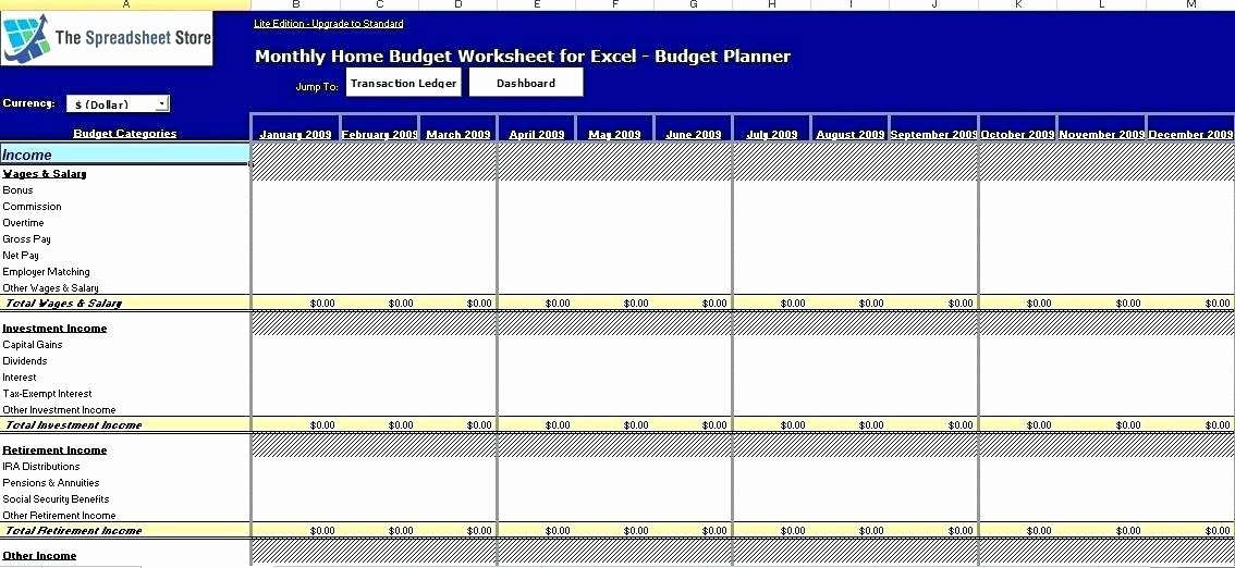 Construction Budget Template Excel Beautiful New Home Construction Bud form Free Estimating