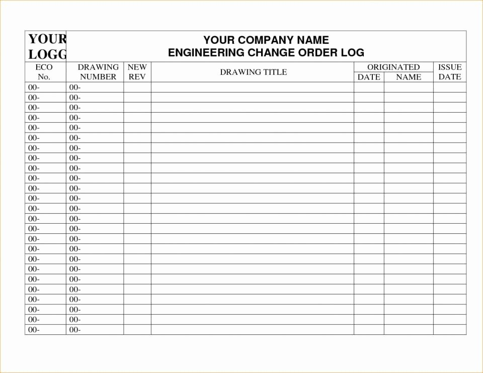 excel construction estimating template with construction change order form aia subcontractor agreement awesome