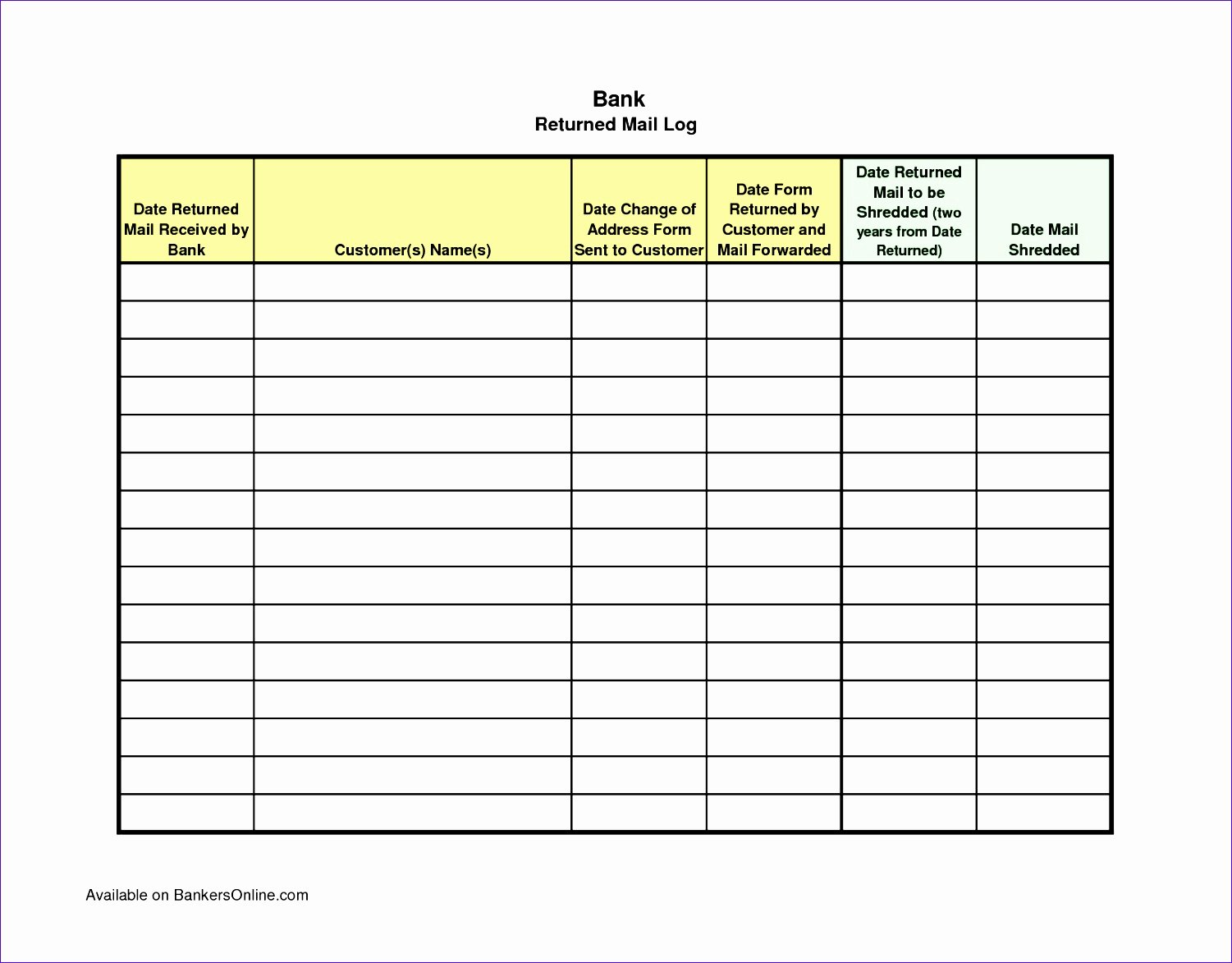 Construction Change order Template Excel Unique Construction Change order Template Excelml
