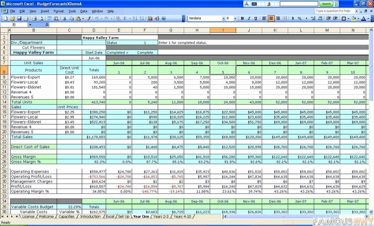 Construction Cost Estimate Template Unique Construction Cost Estimate Template Excel