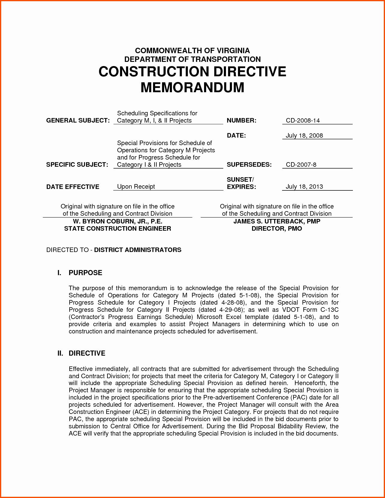 Construction Estimate Template Word Fresh Bid Proposal form Example Mughals