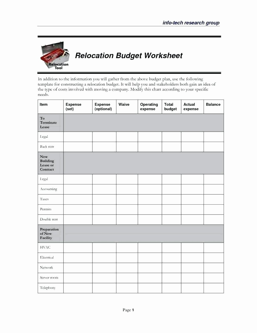 Construction Estimating Spreadsheet Template Inspirational Construction Estimate Template Excel