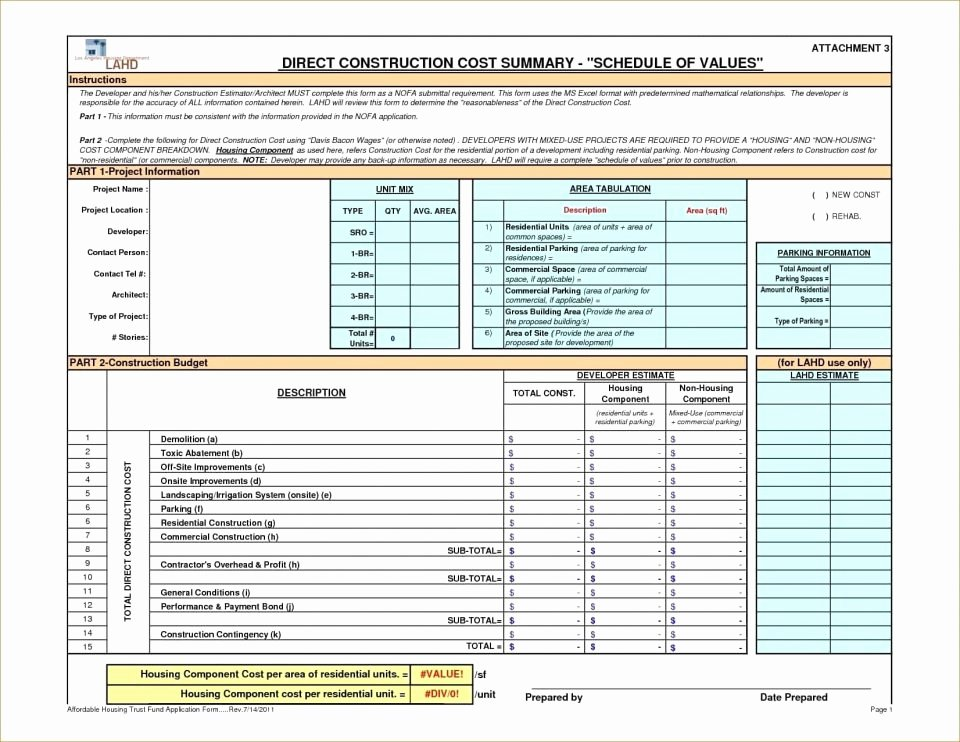 Construction Estimating Spreadsheet Template Lovely Sheet Construction Estimatingreadsheet Excel Free India