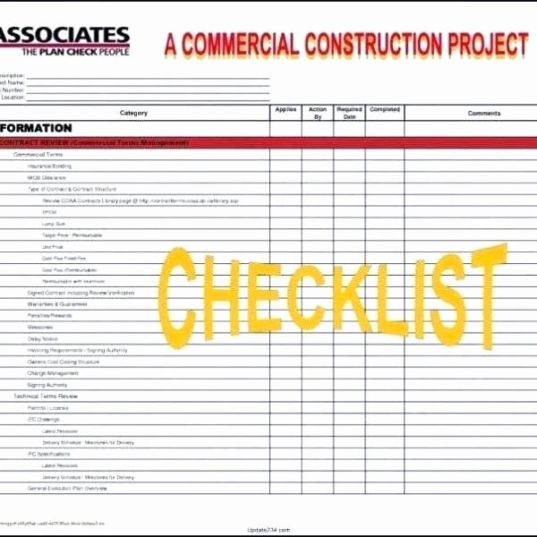 Construction Management Plan Template Lovely Whs Management Plan Template Construction Qld Excel