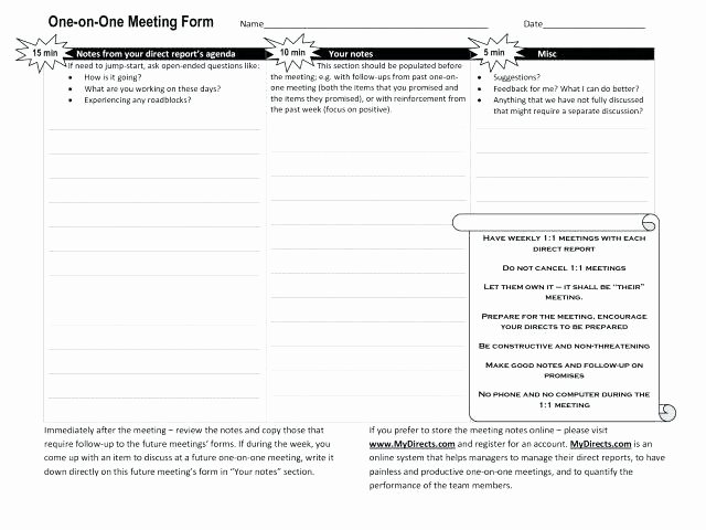 Construction Meeting Agenda Template Elegant Template Construction Project Kickoff Meeting Agenda