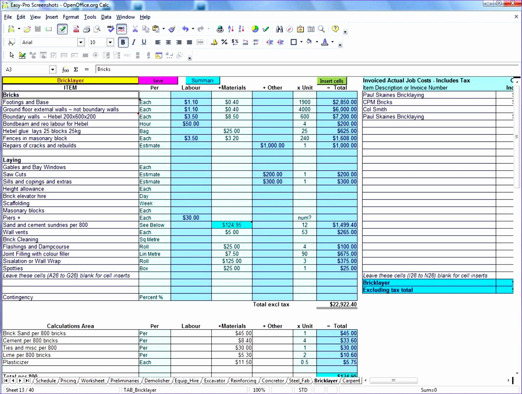 Construction Project Schedule Template Excel Beautiful 10 Construction Project Schedule Template Excel Free