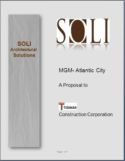 Construction Proposal Template Word Lovely Microsoft Outlook Holiday Invite