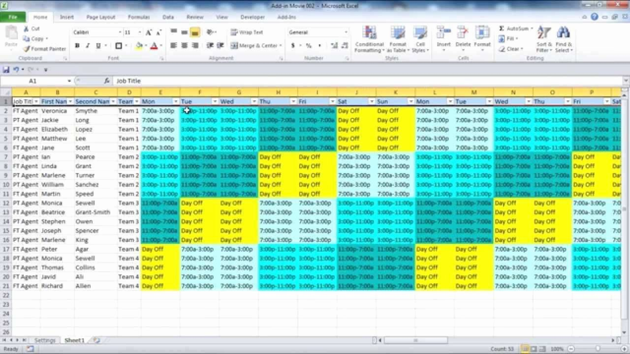 Construction Schedule Excel Template Free Beautiful Lovely Free Mercial Construction Schedule Excel