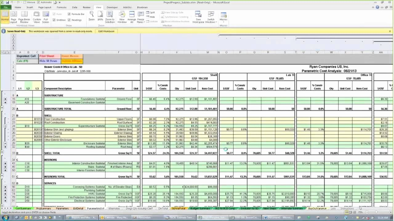 Construction Schedule Excel Template Free Inspirational Free Construction Schedule Spreadsheet