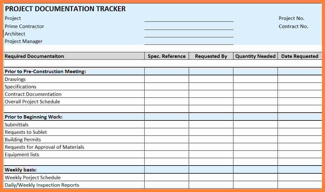 Construction Site Inspection form Template Fresh 9 Construction Site Inspection Report Template